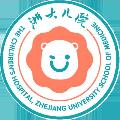 浙大医学院附属儿童医院